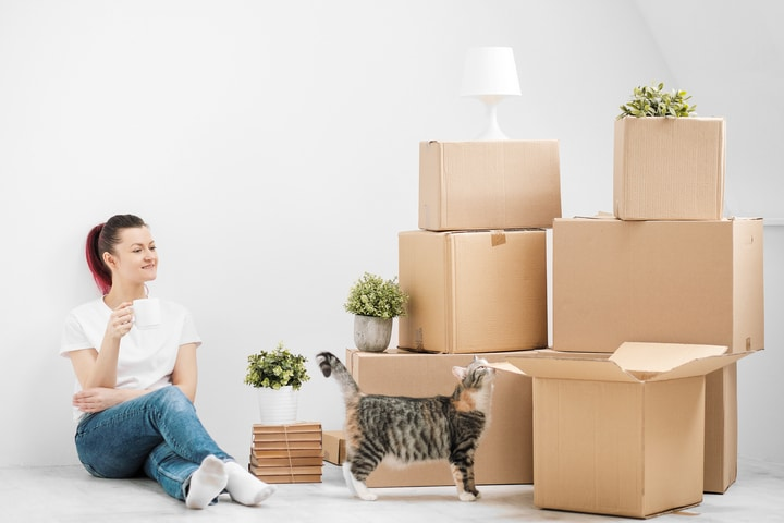 packing-services-dallas